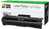 Картридж ColorWay для SamsungSL-M2020(MLT-D111S)+тонер3шт*TS-2160(CW-S2020M/TS-2160)