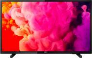Телевізор Philips 32PHT4503/12