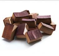 Опилки для копчения Broil King Вино (63250)
