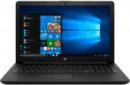 Ноутбук HP Notebook 15-db0455ur 15,6