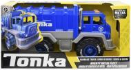 Сміттєвоз Tonka металевий 21 см 6064