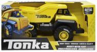 Самоскид Tonka металевий 21 см 6061