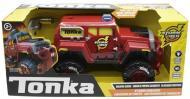 Машинка Tonka Рятівник Шалений вогонь 6017