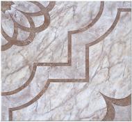 Плитка Cersanit Тріно 33x33