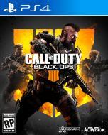 Гра Sony Call of Duty: Black Ops 4 (7238857)