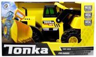 Навантажувач Tonka Сталевий Велетень 55 см 6026