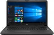 Ноутбук HP 250 G7 15,6