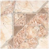 Плитка Cersanit Рубід 33x33