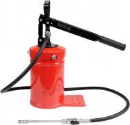 Ручна помпа для оливи YATO YT-07061