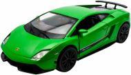 Автомодель Uni Fortune 1:32 Lamborghini Gallardo 554998M(A)
