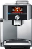 Кавомашина Siemens TI905201RW
