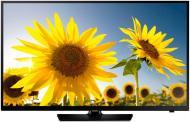 Телевізор Samsung UE24H4070AUXUA