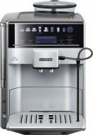 Кавомашина Siemens TE603201RW