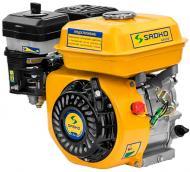 Двигун бензиновий Sadko GE-210