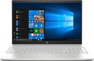 Ноутбук HP Pavilion 15-cw1001ua 15,6 (7KD45EA) silver