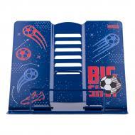 Підставка для книг Football 470439 1 вересня