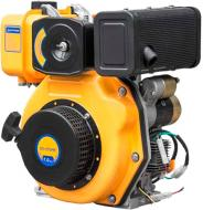Двигун дизельний Sadko DE-310ME з електростартером