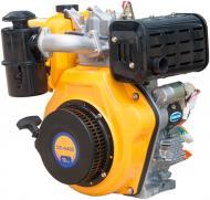 Двигун дизельний Sadko DE-440E з електростартером
