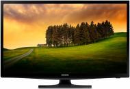 Телевізор Samsung UE28J4100AKXUA