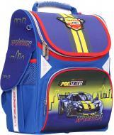 Рюкзак CLASS 300D PL 9814 ProStreet