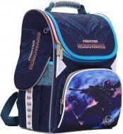 Рюкзак CLASS 300D PL 9808 Robowars