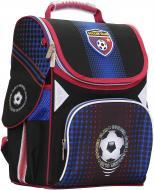 Рюкзак CLASS 300D PL 9810 Footbal