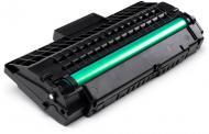 Картридж лазерний Vinga XEROX WC 3119 (V-L-X013R00625) чорний