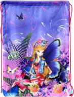 Сумка для взуття 210D PL 9836 Fairy Flower 46x33см CLASS