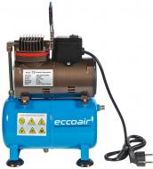 Компресор Eccoair 120 Вт 3л ECCO TC-18T