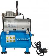 Компресор Eccoair 115 Вт 3л ECCO TC-20T