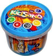 Кінетичний пісок Danko Toys KS-01-03
