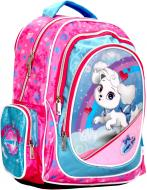 Рюкзак CLASS JQ PL 9828