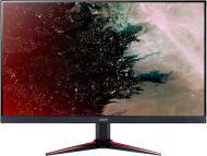 Монітор Acer Nitro VG240Ybmipx 23,8