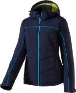 Куртка McKinley Bibi wms 280511-519 38 темно-синий