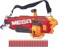 Бластер Hasbro Мега Мастодон B8086