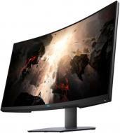 Монітор Dell S3220DGF 31,5