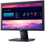 Монітор Dell E2020H 19,5