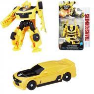 Робот-трансформер Hasbro Тransformers legion C0889