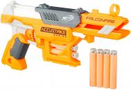 Бластер Hasbro Falkonfire B9839