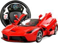 Автомобіль на р/к Mz Ferrari Laferrari 1:10 2088T