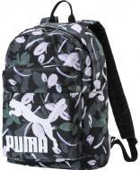 Акция -30% Рюкзак Puma Originals черный 7479913 3553b7ea379d7