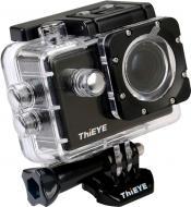 Екшн-камера THIEYE i20 black (I20)