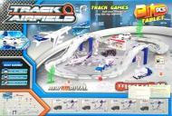 Ігровий набір Shantou Aеропорт 31 елемент CM557-3