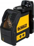 Рівень лазерний DeWalt DW088K