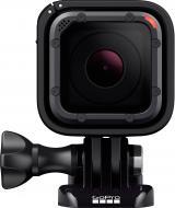Екшн-камера GoPro HERO5 Session black (CHDHS-501-RU)