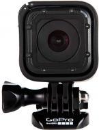 Екшн-камера GoPro HERO4 Session Standard black (CHDHS-102-RU)