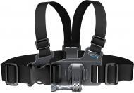 Кріплення на груди для екшн-камери GoPro ACHMJ-301