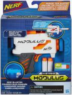 Бластер Hasbro Nerf Modolus B6321