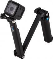 Монопод-штатив для екшн-камери GoPro 3-Way Grip/Arm/Tripod (AFAEM-001)