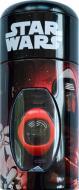 Ігровий набір TBL годинник+скарбничка Зоряні війни SW30467